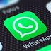 WhatsApp libera para usuários nova função de acelerar áudios; veja como usar