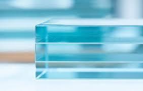 Triplex Tempered Glass