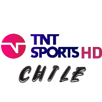 TNT SPORTS HD CHILE EN VIVO