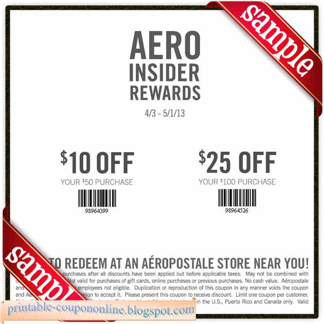 Aeropostale is a specialty retailer of casual apparel and accessories, principally targeting 16 to year-old young women and men through its Aeropostale and Aeropostale Factory stores and website, cansechesma.cf