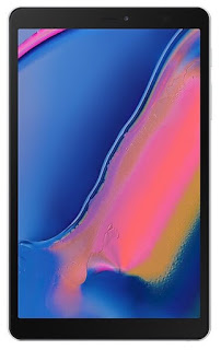 Full Firmware For Device Samsung Galaxy Tab A 2019 with S Pen SM-P200