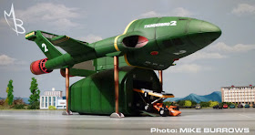 Thunderbird+2+Aoshima+1.jpg