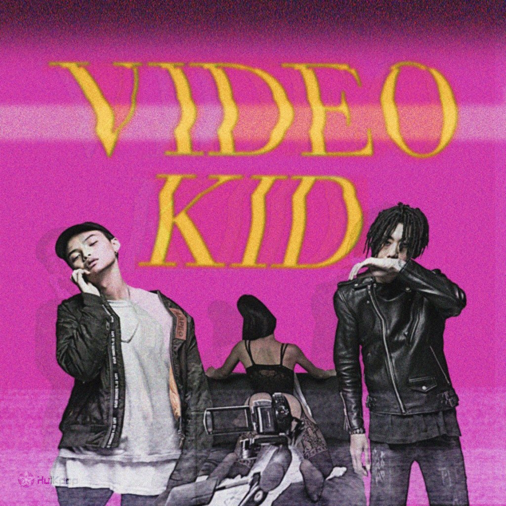 [Single] Minje – Video Kid
