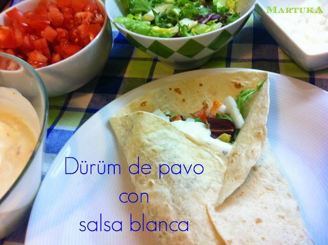 receta-de-durum-de-pavo-con-salsa-blanca