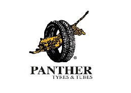 Panther Tyres Private Limited News Jobs Commercial Officer