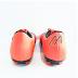 TDD076 Sepatu Pria-Sepatu Bola -sepatu Anak -Sepatu Nike  100% Original