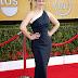 10 ชุดเดรสยอดเยี่ยมจากงานประกาศรางวัลนักแสงดยอดเยี่ยม Screen Actors Guild Awards 2014