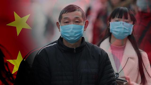 Температура, рвота и смерть: новый вирус охватил Китай