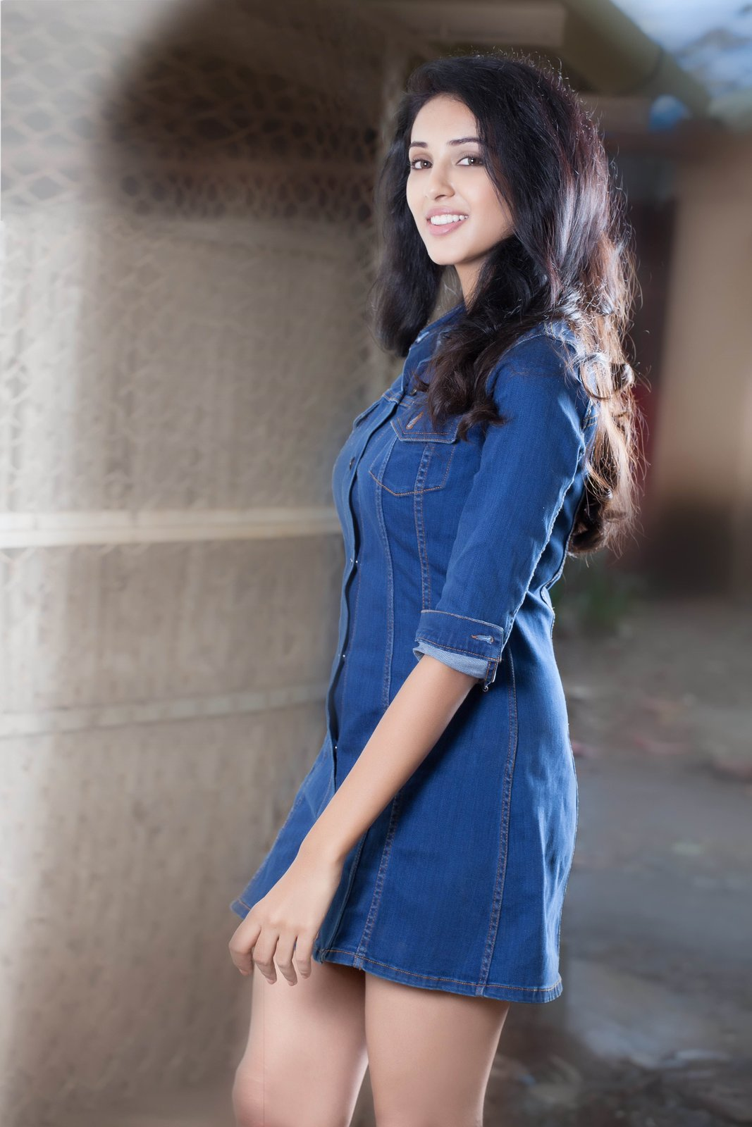 priyashri new glam pics-HQ-Photo-8