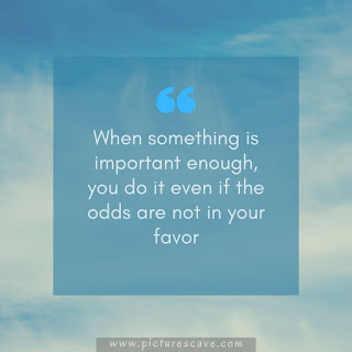 Motivational Quotes Pics