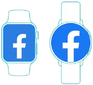 Facebook Plans First Smartwatch with Dual Cameras