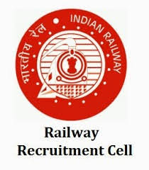 RRC Recruitment 2019 www.rrcjaipur.in Sports Quota – 21 Posts Last Date 23-10-2019