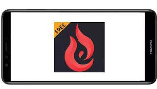 تنزيل برنامج EUT VPN Pro mod Premium مهكر مدفوع بدون اعلانات بأخر اصدار من ميديا فاير للأندرويد