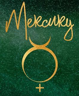 Mercury-symbol-image