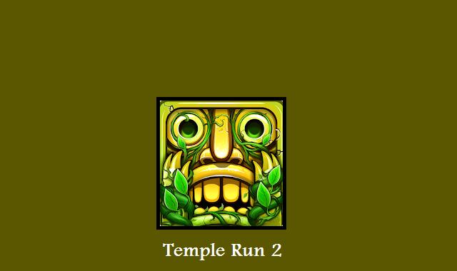 تحميل لعبة Temple Run 2 2020 للأندرويد v1.66.0 آخر إصدار APK