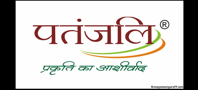 Patanjali started orderme -One of the top startups