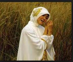 Download Koleksi Lagu Religi Islami Sulis