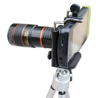 21 Tips cara merekam video yang menarik dengan kamera handphone