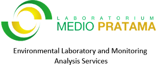 Lowongan Kerja Resmi Terbaru PT. Laboratorium Medio Pratama Desember 2018