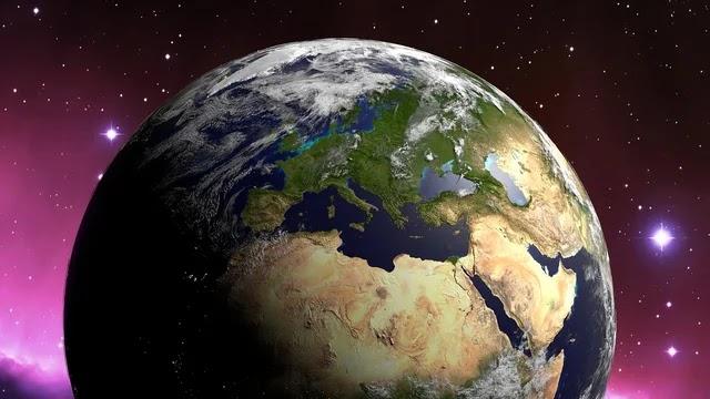بحث عن doc نظم المعلومات الجغرافية Geographical Information System