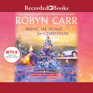 LIMITED-TIME OFFER  $5.99 Chrip Audio Book