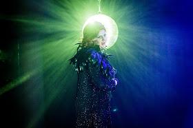 Meinir Wyn Robert - Handel's Alcina - Royal Academy Opera - photo Robert Workman