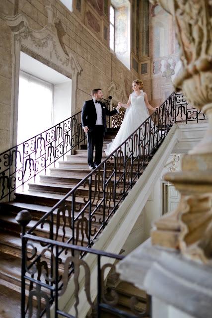 isviçre düğün fotoğrafçısı