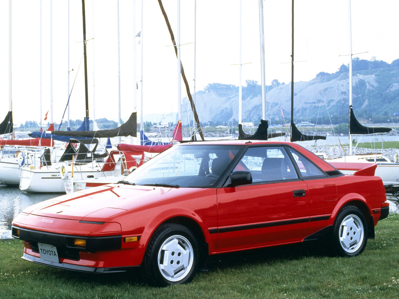 [Image: Toyota%2BMR2%2B85%2B%2528us%2529.jpeg]