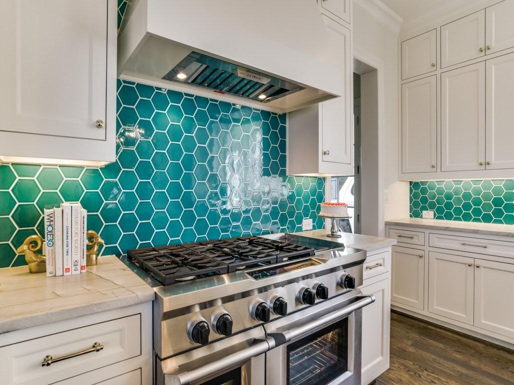 Interior Design Kitchen Cantikariastonegallery.com
