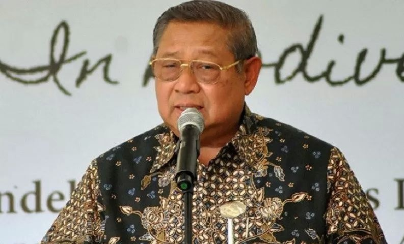 Soal Utang Negara Tinggi, SBY: Pemimpin Bijak Tak Akan Wariskan Beban ke Pemerintah Berikutnya