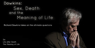 Dawkins  Sex, Death and the Meaning of Life | Δείτε την Σειρά Ντοκιμαντέρ online