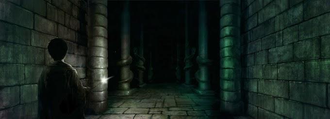 Crítica | Harry Potter e a Câmara Secreta