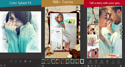 Download Photo Studio PRO v1.24 Apk Terbaru 2016