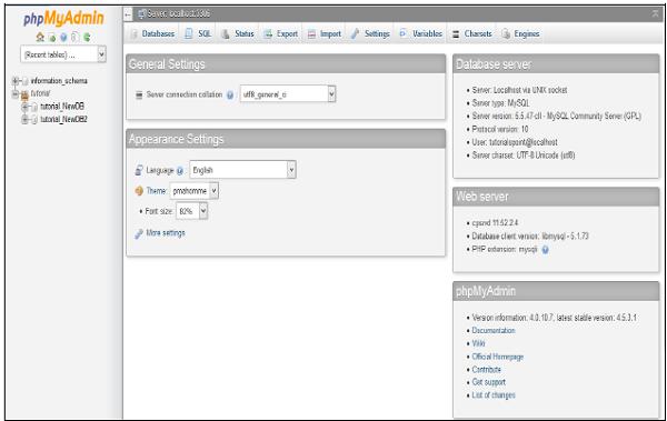 Web Hosting, Compare Web Hosting, Web Hosting Reviews, Hosting Guides