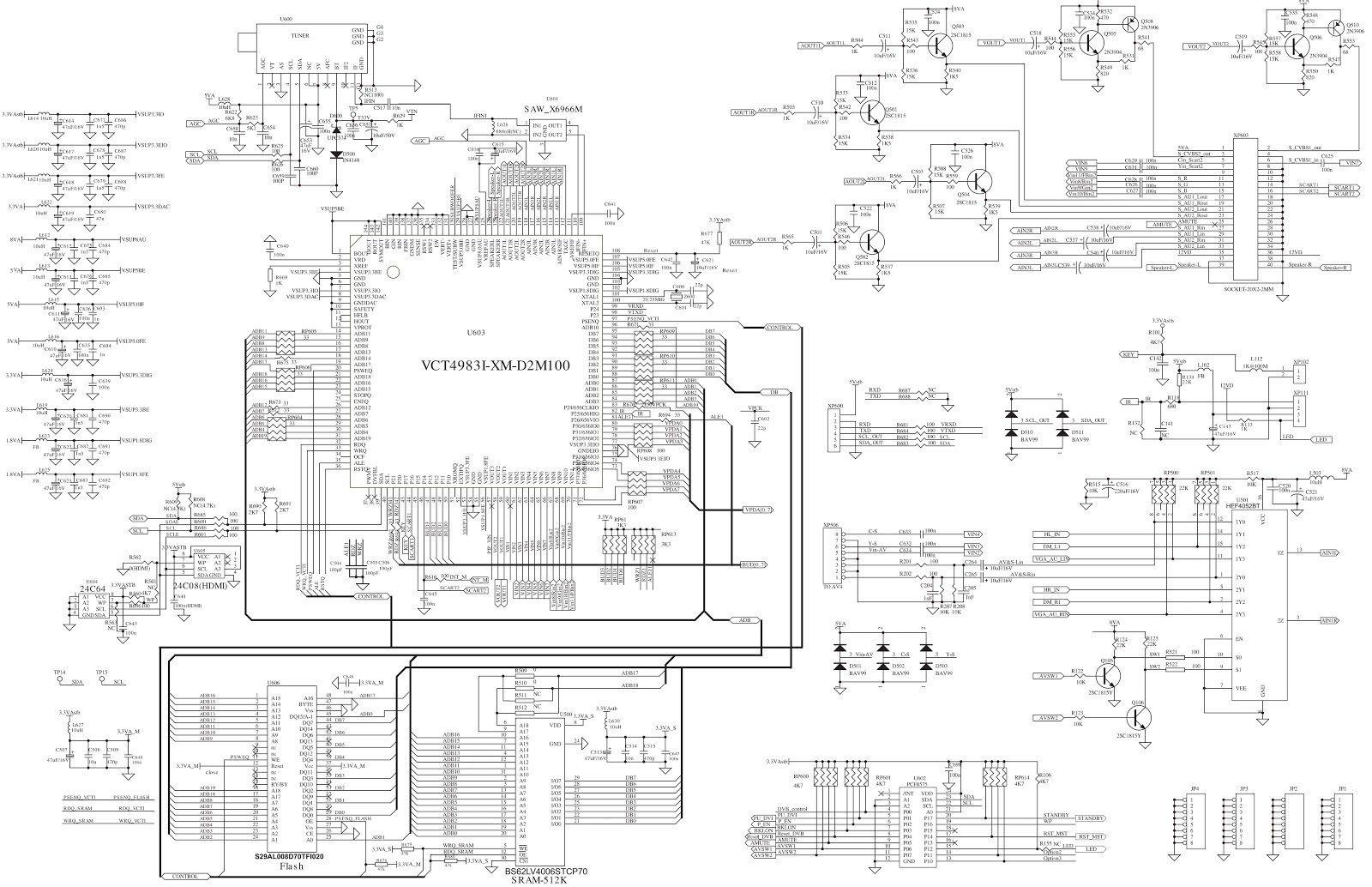 emachines motherboard wiring diagram windows vista emachines desktop diagram wiring diagram