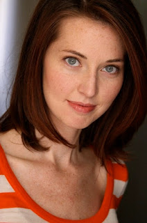 Christy Meyers Age, Wiki, Biography, Height, Instagram, Net Worth, Husband