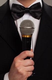 Contoh Teks Pembawa Acara atau MC Terbaik