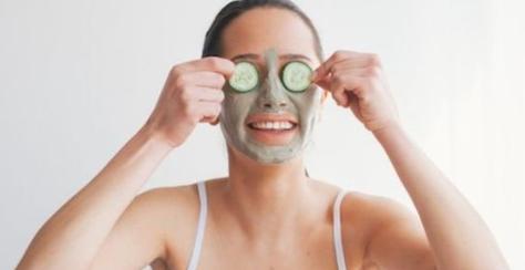 6 Aktivitas ini Dapat Membuat Kulit Wajah Menjadi Glowing Tanpa Make-up dan Skincare Mahal