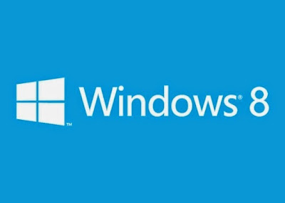 Windows 8 Product Keys 100% Working Serial Keys