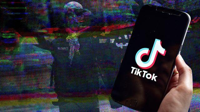 هل نجح TikTok في القضاء على مجموعة من حسابات دعاية داعش؟