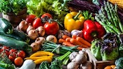 Why Natural Organic Foods Are Good For Your Health