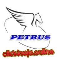 Loker pt petrus