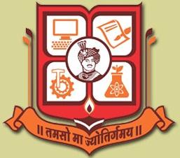 M K Bhavnagar University Provisional merit list 2019