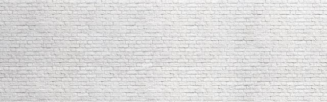 Tiilikuvio tapetti Valokuvatapetti tiilikuvioinen tiiliseinä tiilitapetti valkoinen