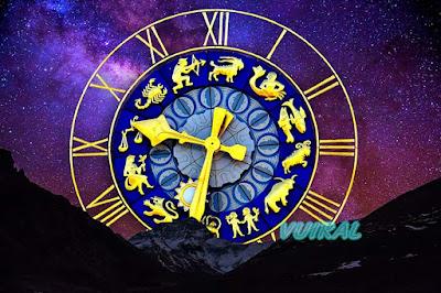 Larangan Agama Islam Mempercayai Ramalan Bintang Zodiak Dan Shio
