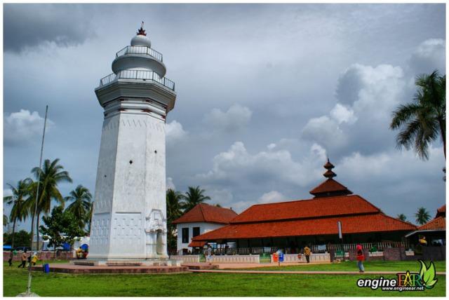 Plh Indonesia 07 08 13
