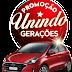 Promoção Dom Bosco 2020 - Concorra a Carro e outros prêmios!