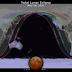 'Superlua de Sangue' e eclipse lunar total acontecem na quarta-feira (26)