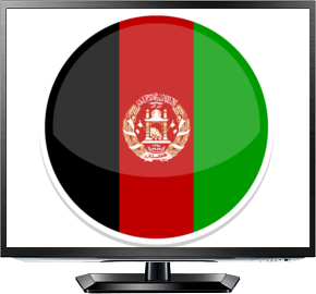 FREE TV CHANNELS FROM AFGHANISTAN | FREE M3U LISTS FOR VLC