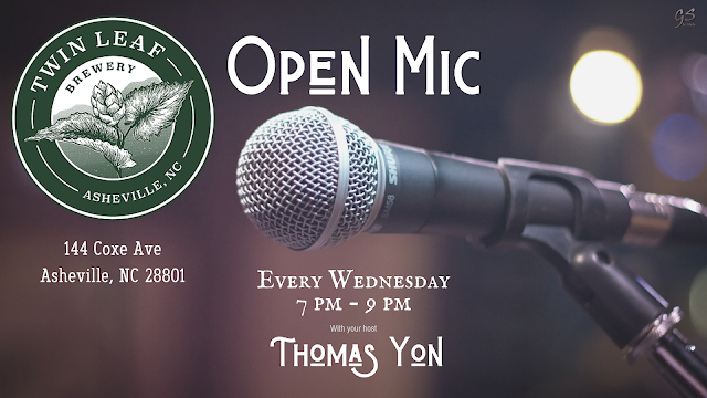 open-mic-thomas-yon--tommy-asheville